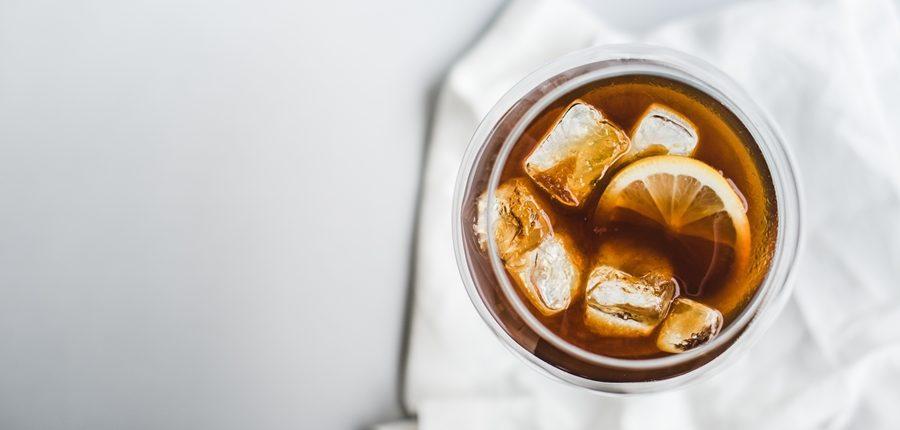 Cold Drip Coffee Drinks sind die alkoholfreie Krönung aller Cold Drip Kaffee Rezepte