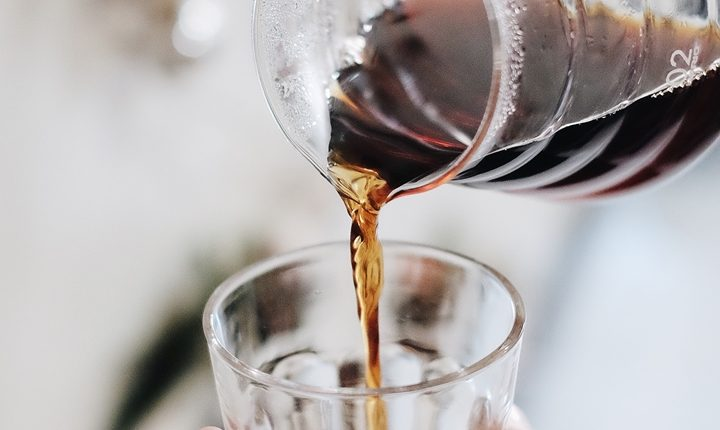 Cold Drip Coffee Basics are, among other things, the type of coffee, caffeine content, grinding degree, and water.