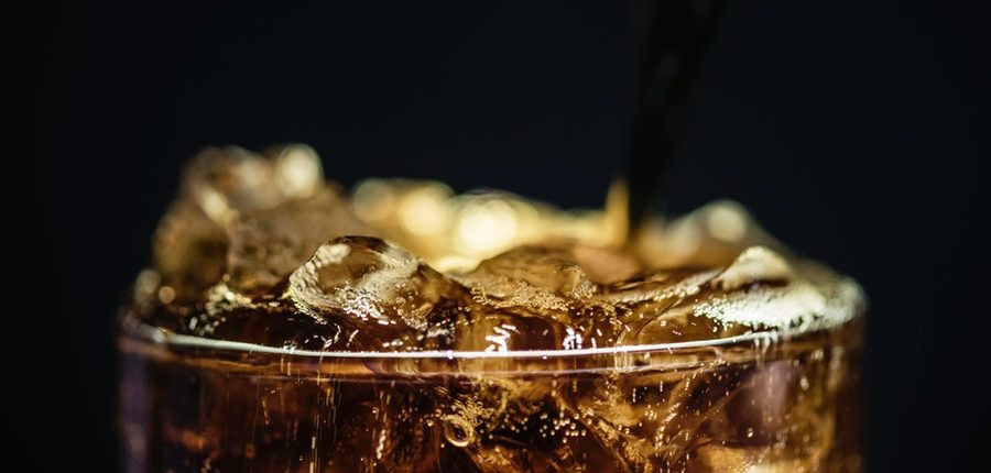 Iced Coffee ist nicht mit den Kaffeespezialitäten Cold Brew Kaffee und Cold Drip Coffee zu verwechseln