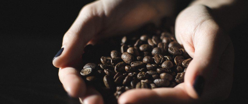 Selber Kaffee rösten ist eine Liebeserkärung an Dein Lieblingsgetränk