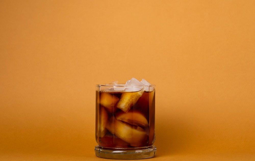 Cold Drip ist ein leckeres Trendgetränk für alle Kaffeeliebhaber, die gerne kalten Kaffee mögen